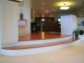 interiors-6.jpg